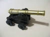 573-Fort Naval Cannon $18.00