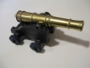 574-Fort-Navel Cannon      $20.00