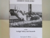 A Brief History of the Cement Industry    $6.00