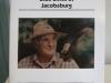 Blue Skies at Jacobsburg  $15.00