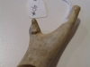 Bone Handle-40-gr   $10.00
