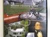 Boulton: Where History Lives DVD   $15.00