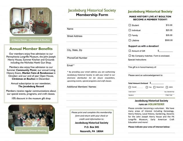 JHS Member Brochure_OnePageWeb copy